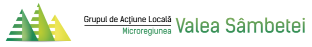 galmvs logo